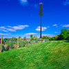 Artisan Acres - Cell Tower