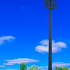 After Cell Tower-portrait pic-high res