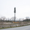 Cell Tower-1005