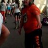 VIDEO0010.mp4