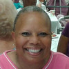 Barbara Brown, Line Dance Instructor
