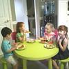 Hayden's 3rd birthday party