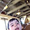Disney BarnStormer