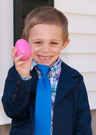 Easter_April 20, 2014