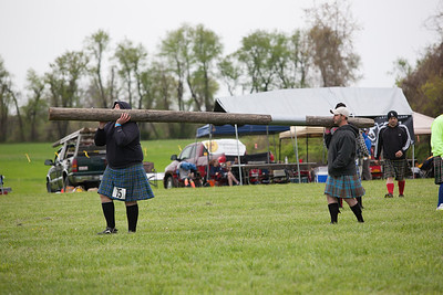 Southern MD Celtic Festival 2015