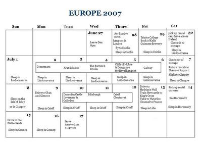 Itinerary_03