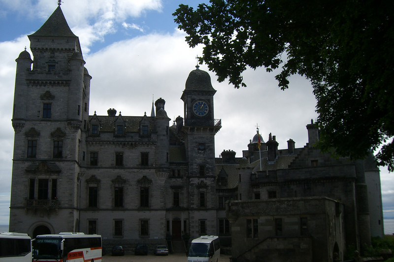 "Dunrobin Castle : <a href=""http://www.clansutherland.org/FrDunrobin.htm"">http://www.clansutherland.org/FrDunrobin.htm</a>"