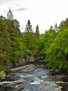 Same river