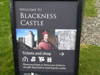 Day5Part2- Blackness Castle