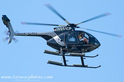 ClevelandPoliceDepartmentMDHelicopter369EN951CP_5