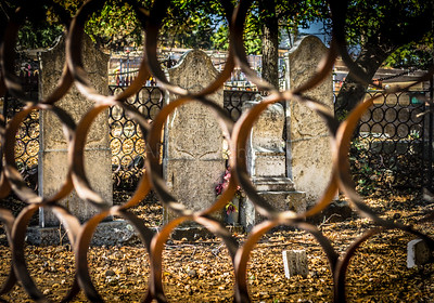 Gated Tombstones