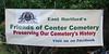 lantern-tour-center-cemetery-2013-6647