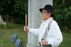 lantern-tour-center-cemetery-2013-6656