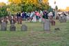 lantern-tour-center-cemetery-2013-6649