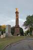 lantern-tour-center-cemetery-2013-6650