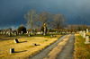 jordan-cemetery-waterford-dark-clouds-0011729