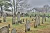 olde-mansfield-cemetery-5711