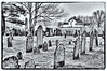 olde-mansfield-cemetery-5711-sfx