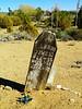 Edward Alfred Slater marker
