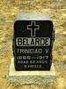 Trinidad Belarde