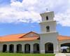 Chapel - 2