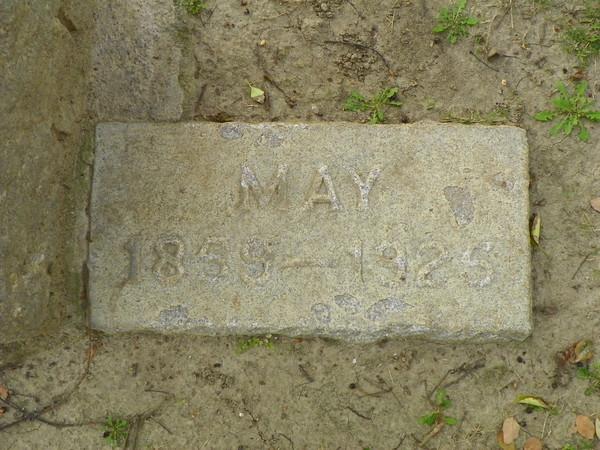 May Basten