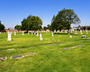 Cemetery vista 1