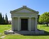 Hartmann Mausoleum