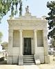 Joseph Maier family mausoleum
