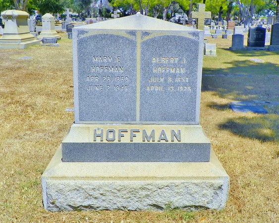 Hoffman 2