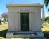 Philippi Mausoleum - 2
