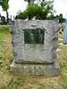 U.S.W.V. Memorial - 2
