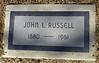 John L. Russell