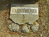 L. Lichtenberger headstone