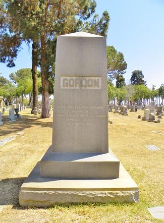 """Corporal Hanford Lennox Gordon - <a href=""""http://www.findagrave.com/cgi-bin/fg.cgi?page=gr&GSln=gordon&GSfn=hanford&GSiman=1&GScid=8309&GRid=37778796"""">http://www.findagrave.com/cgi-bin/fg.cgi?page=gr&GSln=gordon&GSfn=hanford&GSiman=1&GScid=8309&GRid=37778796</a>&"""