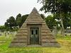 Shatto Pyramid - 2