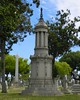 "Rindge Family Memorial. This family made the city of Malibu possible. <a href=""https://en.wikipedia.org/wiki/Frederick_H._Rindge"">https://en.wikipedia.org/wiki/Frederick_H._Rindge</a>"