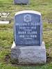 William & Mary Clark