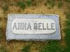 Anna Belle Clark - 2