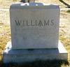 Rev. William Williams, D.D. of the Methodist Church of Canada
