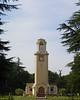 Belmont Memorial Park - 2
