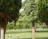 Belmont Memorial Park - 4