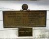 American Legion Memorial to all World War Veterans