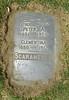 Peter A. Scaramella 1851-1900<br /> Clementina Scaramella 1850-1912