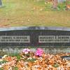 Samuel H. Benson and Margaret E. Benson