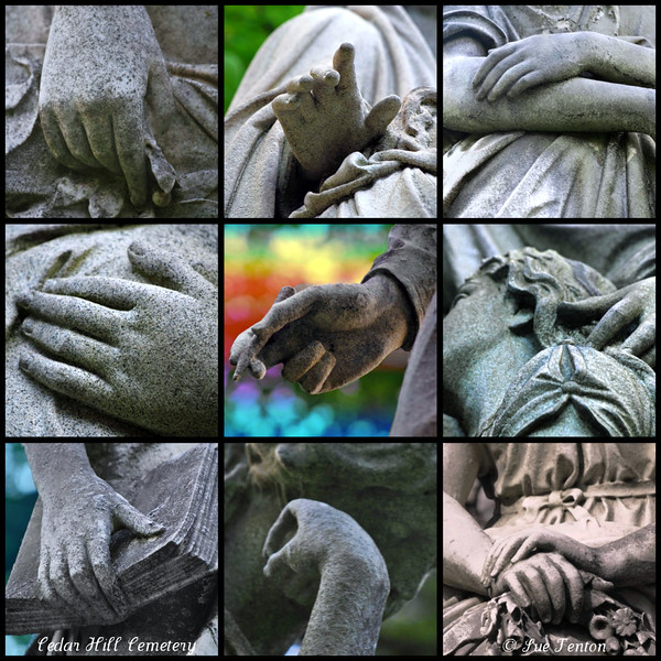 Collage-Hands-Cedar-Hill-#2-Text