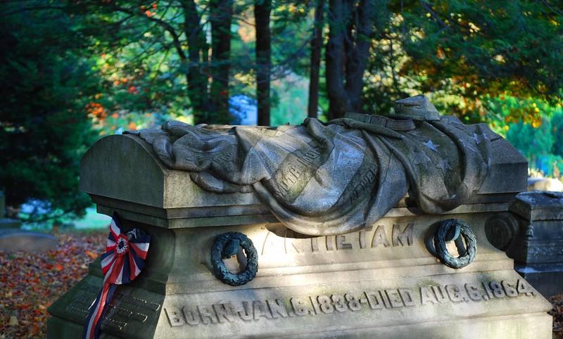 Cedar-Hill-Fall 137-B