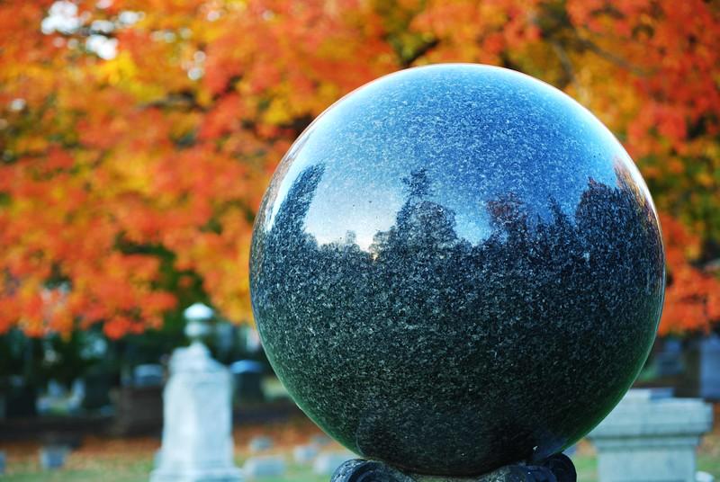 Ball-188-B