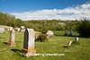 Westfield Cemetery, Sauk County, Wisconsin
