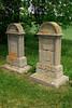 Swenson Farm Cemetery